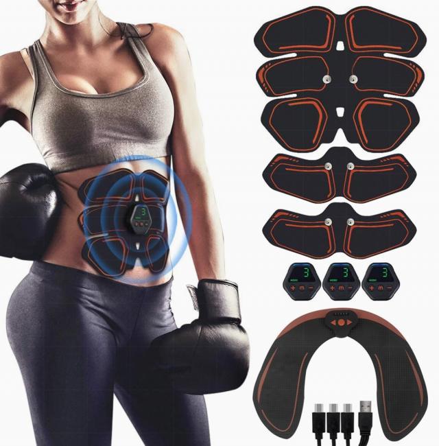 Вибромассажер для похудения|   | АлиЭ